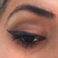 SEPHORA COLLECTION Colorful Waterproof Eyeliner 24 HR Wear uploaded by Yvette P.