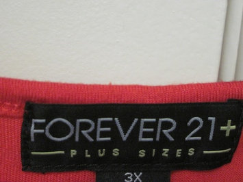 Photo of Forever 21 uploaded by Haleigh L.