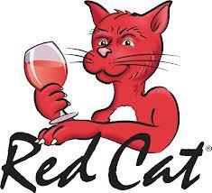Hazlitt Red Cat Wine  uploaded by Deanna W.