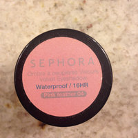 SEPHORA COLLECTION Velvet Eyeshadow Waterproof uploaded by Nka k.