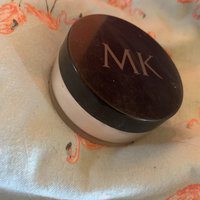 Mary Kay® Translucent Loose Powder uploaded by Deanna H.
