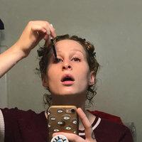 Givenchy Phenomen'Eyes Waterproof Mascara uploaded by Roxanne H.