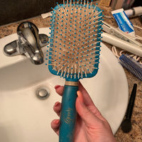 Goody® QuikStyle Paddle Brush uploaded by Tiana W.