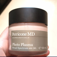 Perricone MD Photo Plasma uploaded by Alex M.