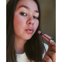 Benefit Cosmetics Rockitude! Rockin Rose Gold Lip & Cheek Kit uploaded by Miya! N.