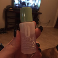 Clinique Clarifying Lotion 2 uploaded by Brandi S.