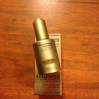 Algenist Advanced Anti-Aging Repairing Oil uploaded by Nka k.