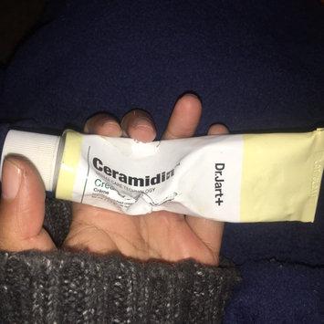 Photo of Dr. Jart+ Ceramidin(TM) Cream 1.6 oz uploaded by Kanza T.