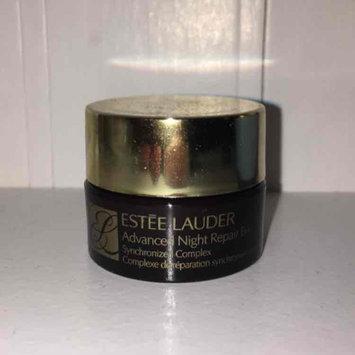 Estée Lauder Advanced Night Repair Eye Synchronized Complex II uploaded by Aleksandra M.