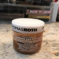 Peter Thomas Roth Pumpkin Enzyme Mask uploaded by Despina N.