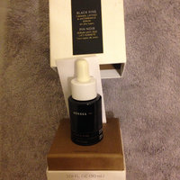KORRES Black Pine Antiwrinkle, Firming & Lifting Serum uploaded by Nka k.