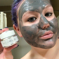 GLAMGLOW SUPERMUD® Clearing Treatment uploaded by Alli 🖤.