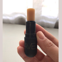 Bite Beauty Agave+ Daytime Vegan Lip Balm uploaded by Cristal G.