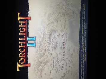 Photo of Torchlight II Video Game uploaded by Kassandra V.