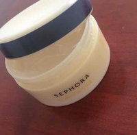 SEPHORA COLLECTION Nourishing Body Butter Vanilla 6.76 oz uploaded by Niki A.