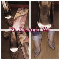 Dr. Scholl's For Her High Heel Insole uploaded by Sonia H.