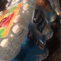 Nestlé® Pure Life® Purified Water uploaded by Suelinn B.
