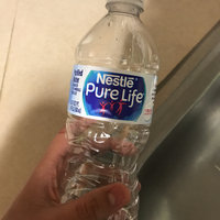 Nestlé® Pure Life® Purified Water uploaded by Alexa R.