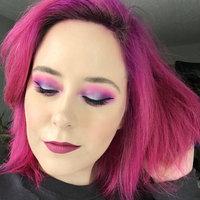 Arctic Fox Semi Permanent Hair Colour Dye (4oz, Virgin Pink) uploaded by Jessica B.