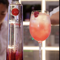 CÎROC™ Red Berry Vodka uploaded by Norma N.