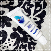 Crest Gum Detoxify Deep Clean Toothpaste uploaded by Alexandra N.