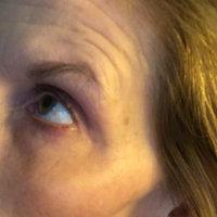 Rodan + Fields Multi Function Eye Cream 0.5 oz uploaded by Alison D.