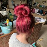 Arctic Fox Semi Permanent Hair Colour Dye (4oz, Virgin Pink) uploaded by Ashley S.