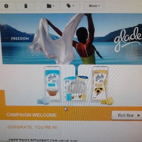 Glade Expressions Starter Kits uploaded by Abby N.