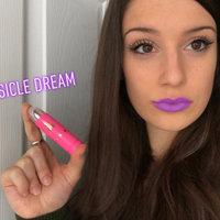 Jeffree Star Cosmetics Lip Ammunition™ uploaded by Rachael H.