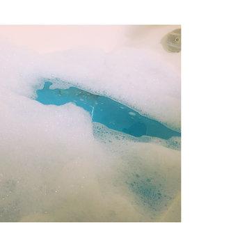 Photo of Algemarin Original Foam Bath uploaded by Katie S.