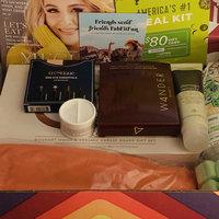 FabFitFun Box uploaded by Angelica L.