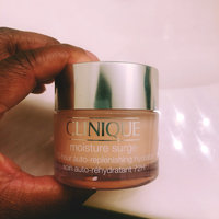 Moisture Surge Intense Skin Fortifying Hydrator (Very Dry/Dry Combination)-75ml/2.5oz uploaded by Shanell W.