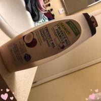 Palmer's Coconut Oil Formula Conditioning Shampoo uploaded by Alejandra R.