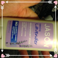 JASON Deodorant Stick uploaded by Judy M.