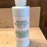 Mario Badescu Keratoplast Cream Soap uploaded by Brittany D.