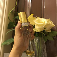 Elizabeth Taylor White Diamonds Eau De Toilette Spray uploaded by Zoviya M.