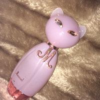 Katy Perry Meow! Eau de Parfum uploaded by Mia C.