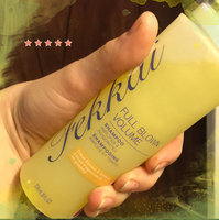 Frederic Fekkai Advanced Full Blown Volume Shampoo uploaded by Rachel C.
