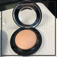 M.A.C Cosmetics Mineralize Blush uploaded by Carina M.