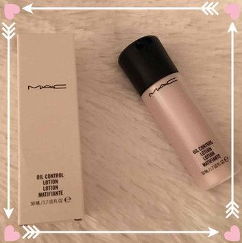 MAC Cosmetics Oil Control Lotion - 50ml/1.7oz uploaded by Johana V.
