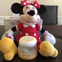 Burt's Bees Baby Multipurpose Ointment uploaded by Marcela V.