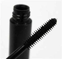 M.A.C Cosmetics Studio Fix Boldblack Lash uploaded by Brittney P.