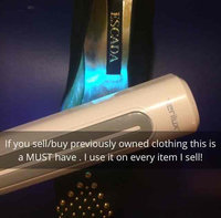 Verilux Clean Wave Portable Sanitizing Wand uploaded by Hillary M.