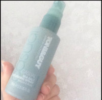 Toni&Guy Casual Sea Salt Texturising Spray uploaded by Rhea L.