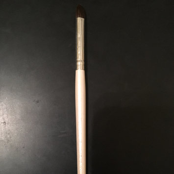 Photo of e.l.f. Eye Crease Brush uploaded by Edith C.