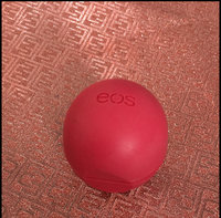eos® evolution of smooth® Breast Cancer Awareness Pack uploaded by Carmen P.