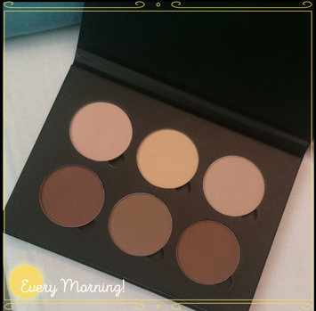 Anastasia Beverly Hills The Original Contour Kit uploaded by Emily D.