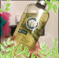 Herbal Essences Shine Collection Shampoo uploaded by Carolina K.