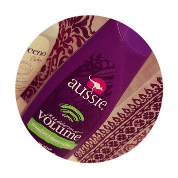Photo of Aussie Aussome Volume Shampoo uploaded by Breanne W.