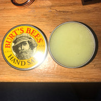 Burt's Bees  Hand Salve uploaded by Melissa G.